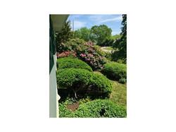 9 West Ridge Rd | Gardens