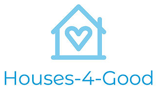 House 4 Good - Original.jpg