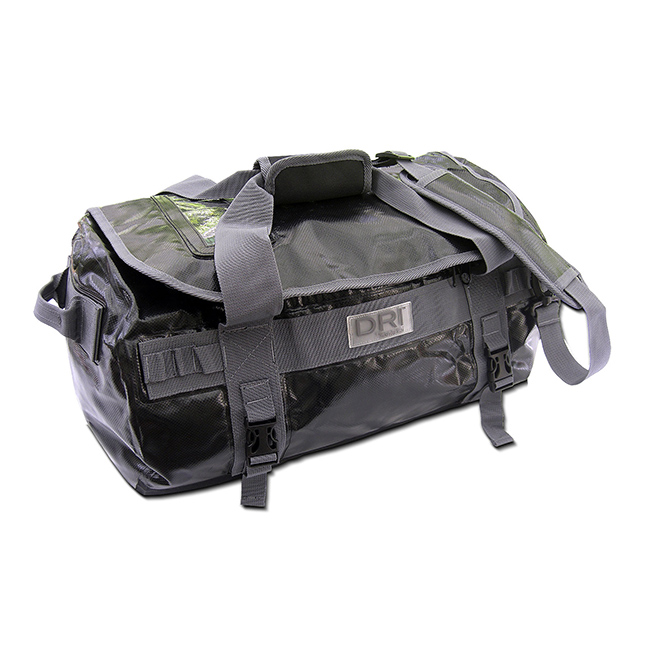 DRI Waterproof Duffle