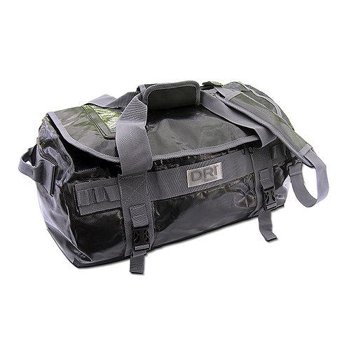 DRI® Welded Seam Waterproof Duffel Bag - 25-Liter