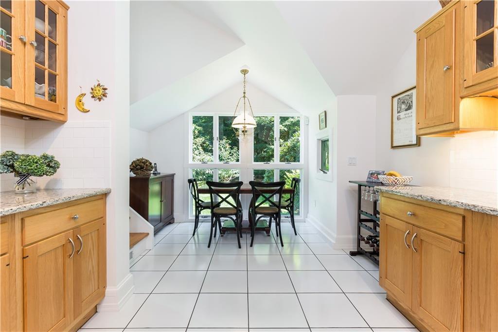 Watch Hill RI Home For Sale - 21 Yosemite 6