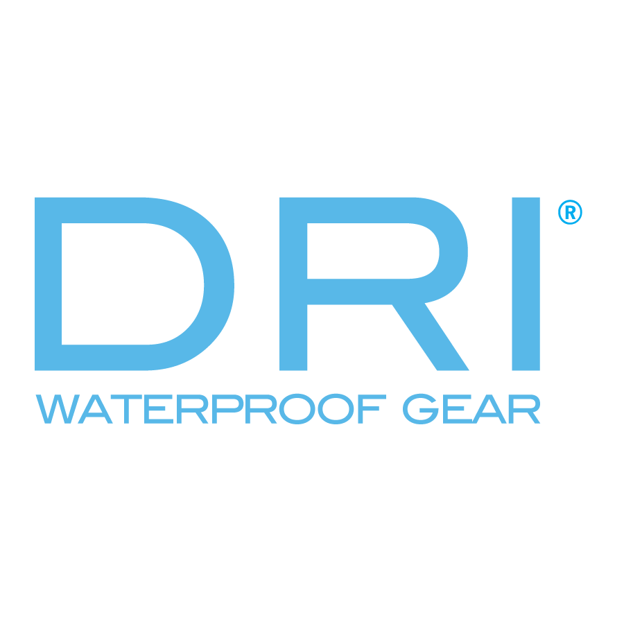 DRI waterproof gearWIX2