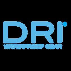 DRI waterproof gearWIX2