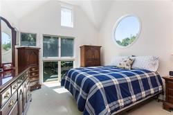 Watch Hill RI Home For Sale - 21 Yosemite 23