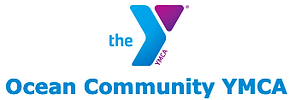 YMCA BLUE USE2.png