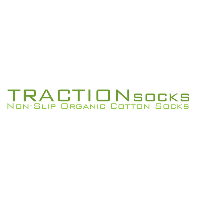 TS-Logo-600x100-w-Tag-greenWIX