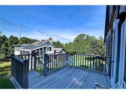 Watch Hill RI Home For Sale - 19 East Hill Rd 13