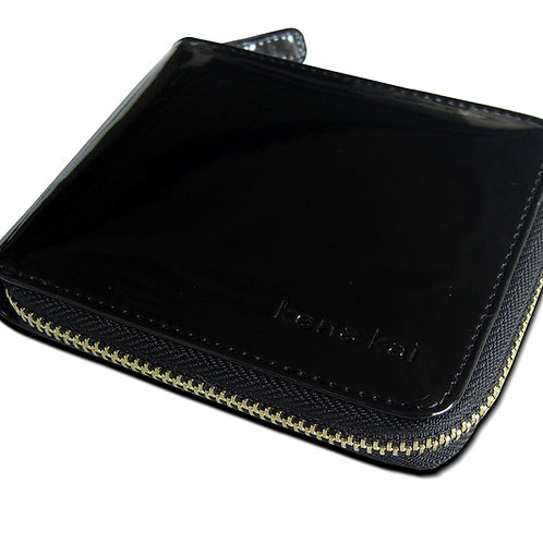 DataSafe® Rio Small Zippered RFID Security Wallets