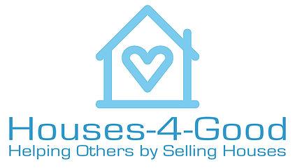 House 4 Good - V2.jpg