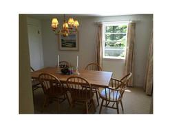 9 West Ridge Rd | Dining Room