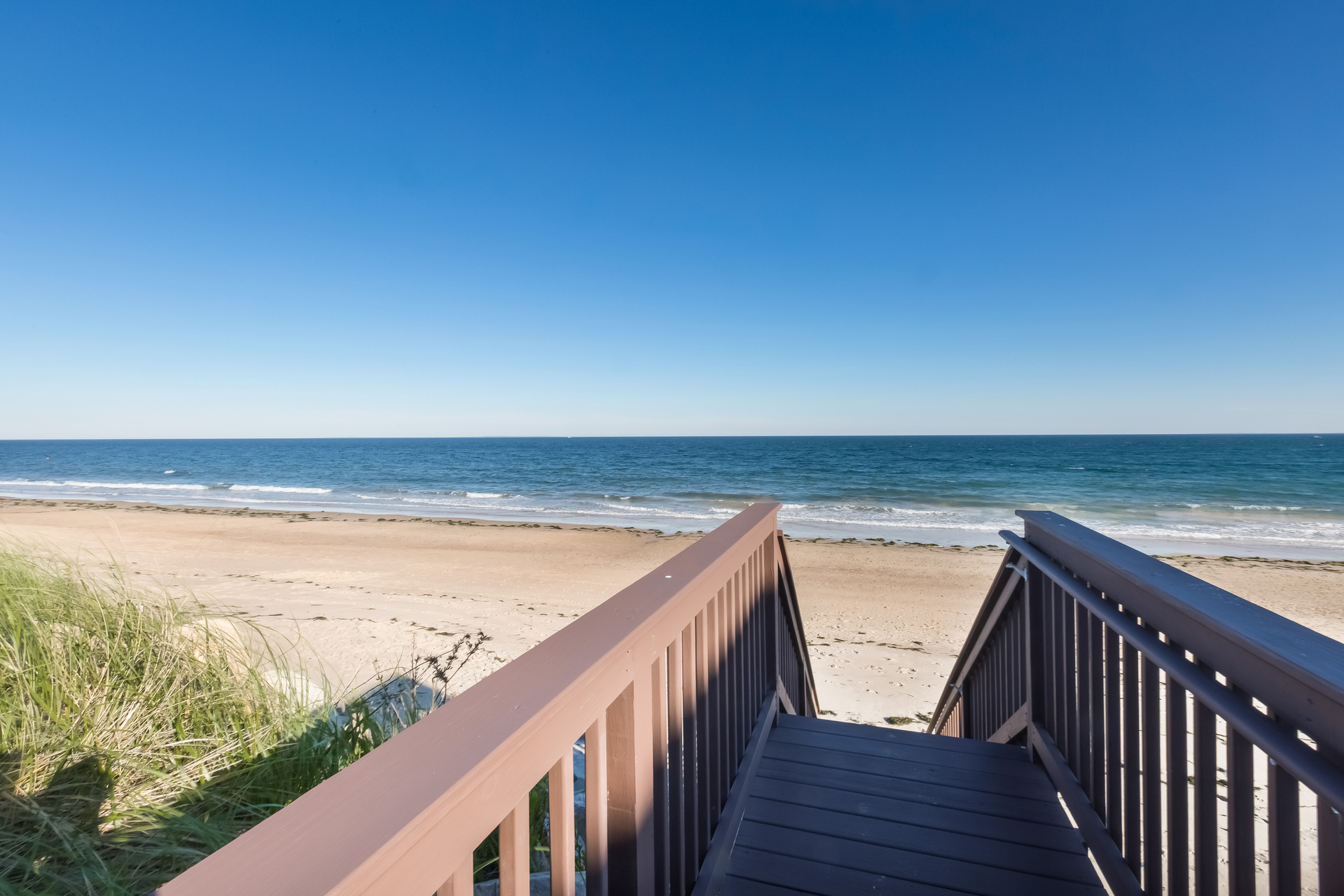 51 Atlantic Ave Beachfront For Sale