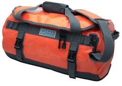 DRI® Waterproof Duffle Bags