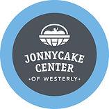 JonnyCake - HiRes.jpg