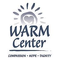 Warm Center Logo.jpg
