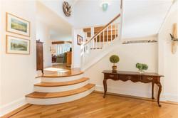 Watch Hill RI Home For Sale - 21 Yosemite 4