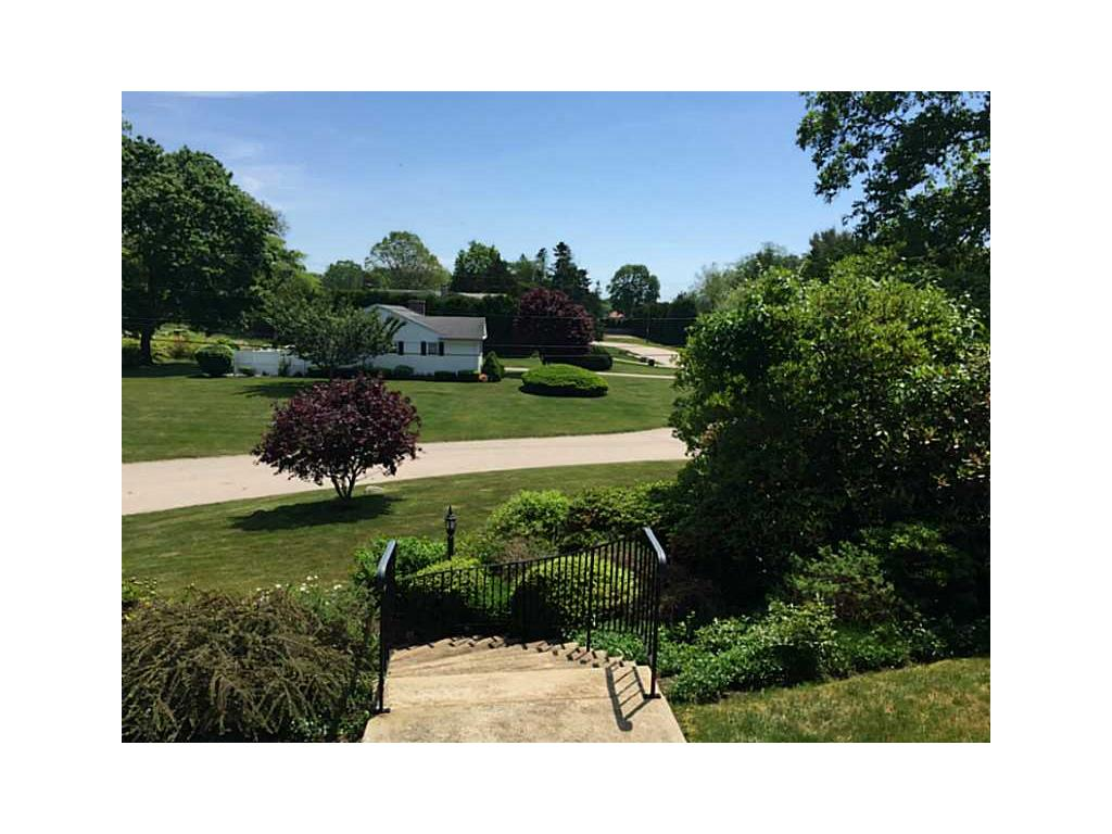 9 West Ridge Rd | View from Entrance