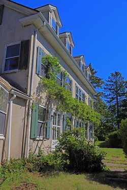 8 Ocean View Hwy Watch Hill 25