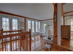 Watch Hill RI Home For Sale - 19 East Hill Rd 15