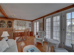 Watch Hill RI Home For Sale - 19 East Hill Rd 14
