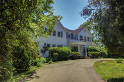 23 Shore Road Watch Hill 23