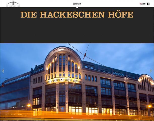 hackesche-hoefe-webseite.jpg