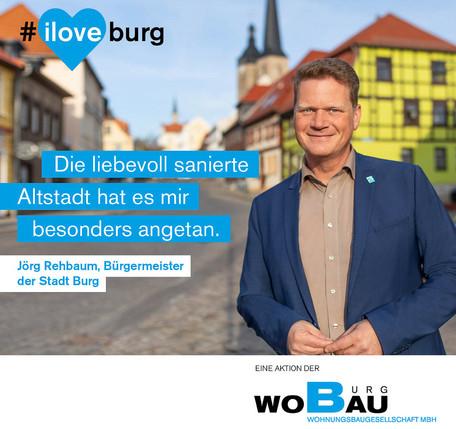 portrait-buergermeister-wobau.jpg