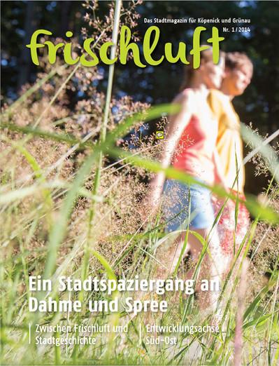titelbild-spaziergang-frischluft-magazin
