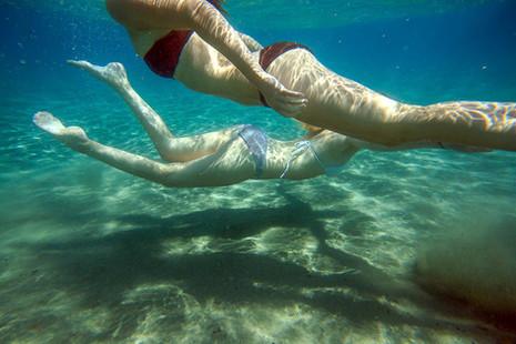unterwasser-baden-2.jpg