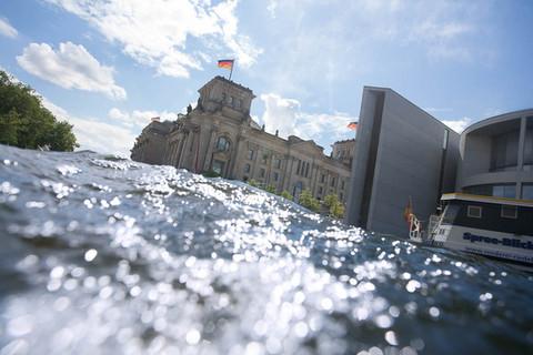 berlin-wasser-07.jpg