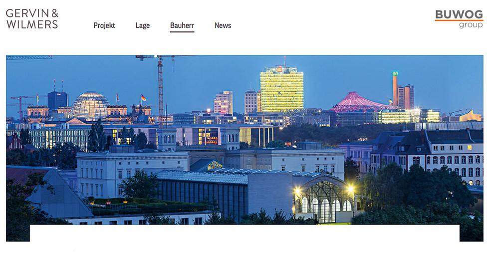buwog-berlin-mitte-architektur.jpg