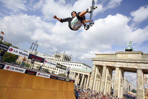 skater-event-berlin.jpg