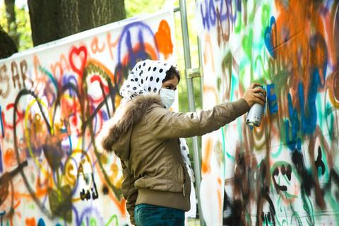 syrisches-kind-graffiti.jpg