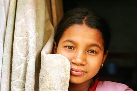 kinder-nepal-44.jpg
