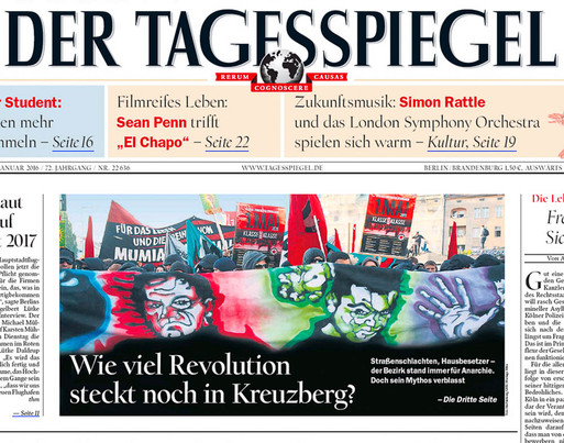 titelfoto-tagesspiegel-demonstration-ber