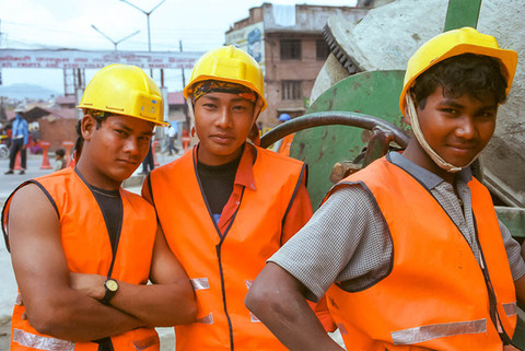 kinder-nepal-32.jpg