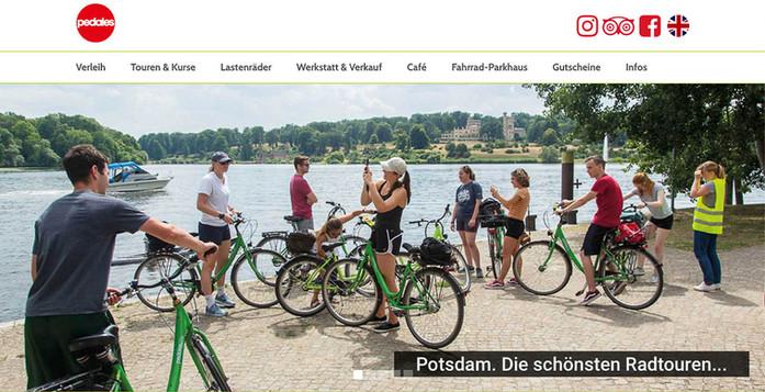 pedales-radtour.jpg