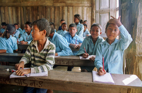 kinder-nepal-20.jpg