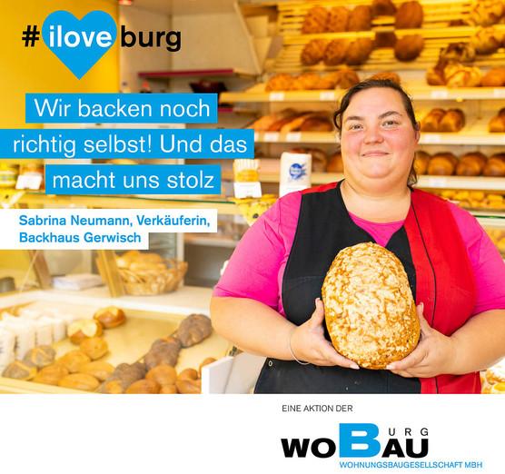 portrait-baeckerin-wobau.jpg