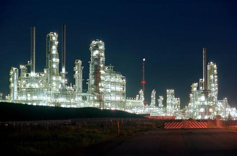 leuna-raffinerie.jpg