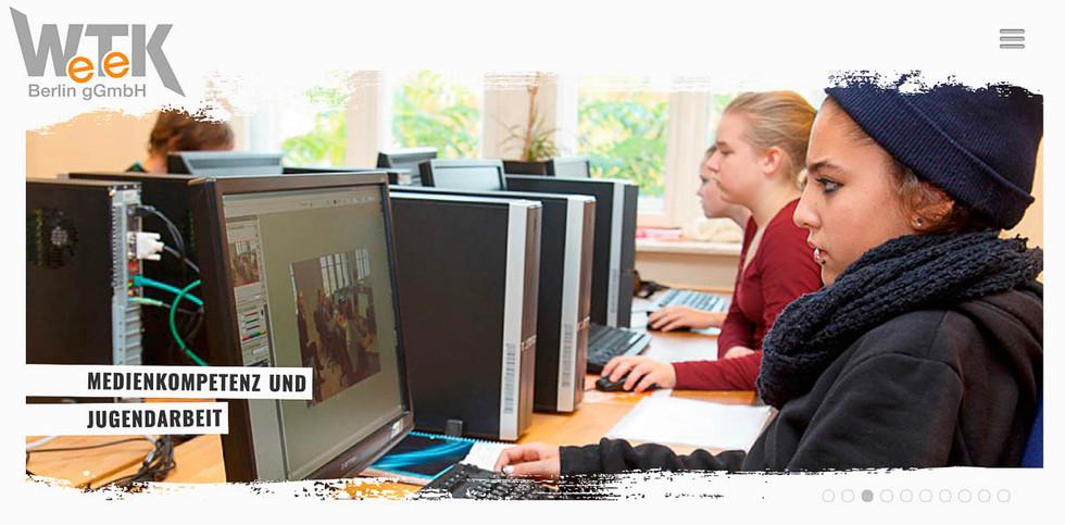 wetek-jugendbildung-webseite.jpg