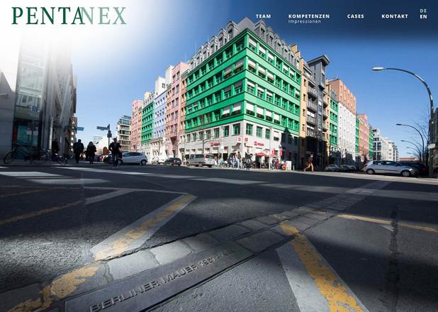 webseite-pentanex-architektur.jpg