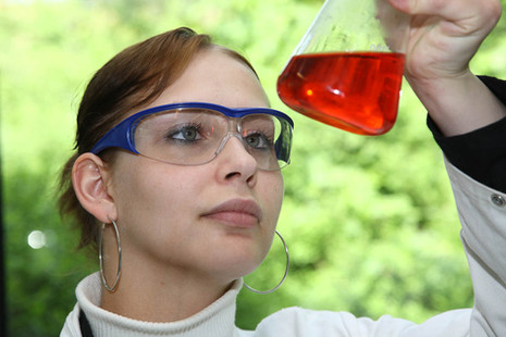 chemielaborantin.jpg