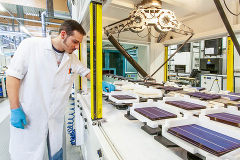 solarenergie-produktion-1g.jpg