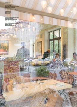 buwog-charlottenburg-magazin.jpg