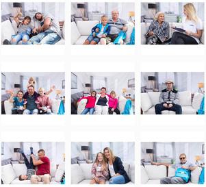 wobau-portraits-sofa.jpg