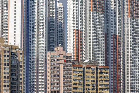 hochaeuser-hongkong.jpg