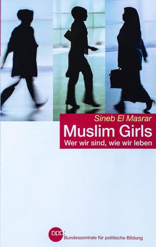 titelfoto-bundeszentrale-politische-bild