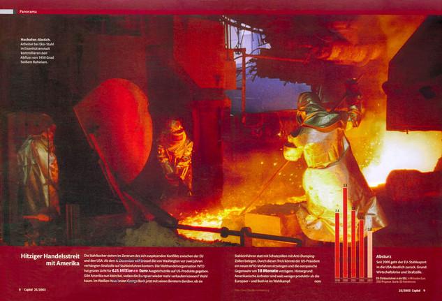 Stahlindustrie-hochofenabstich.jpg