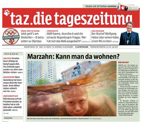 titelfoto-taz-berlin.jpg
