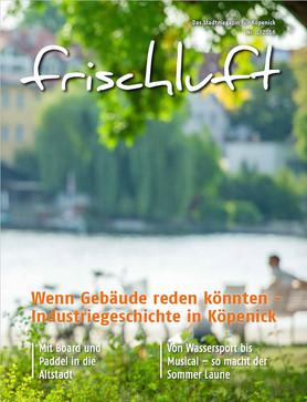 koepenick-titelbild-frischluft-magazin.j